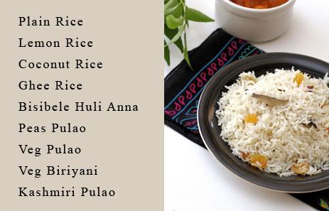 rice-handi